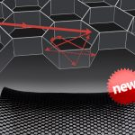 Hexa Black Light Trap Banner